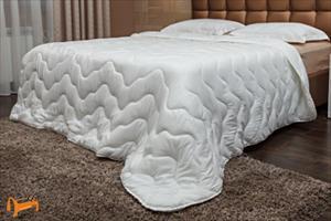 Аскона - Одеяло Calipso (всесезонное)