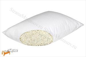Аскона - подушка Mediflex Revolution 50 x 70см