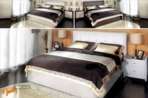 Недорогие кровати с матрасом  180 на 200