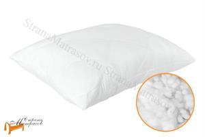 Аскона - Подушка Calipso 50 х 70 см