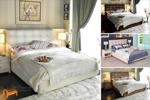 Аскона - Кровать Amelia