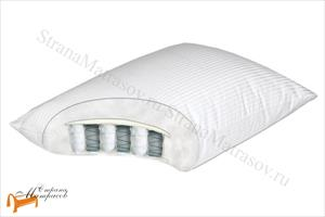 Аскона - Подушка Mediflex Spring Pillow