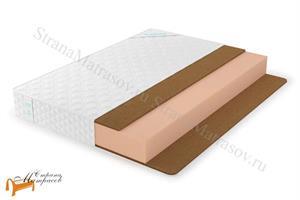 Lonax - Матрас Foam Cocos 3 Max Plus