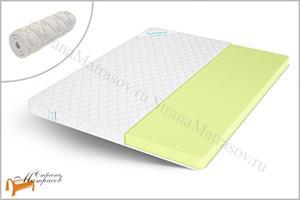 Lonax - Матрас Roll Mini Eco