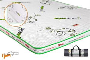 Lonax - Наматрасник Organic Ultra Multizone