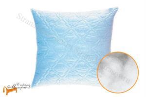 Lonax - Подушка Blu Ocean 70 x 70см