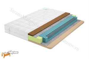 Lonax - Матрас Memory Cocos S1000