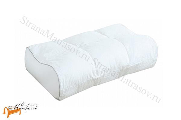 Орматек -  для подушки Ideal Form