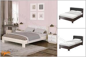 Орматек - Кровать Soft