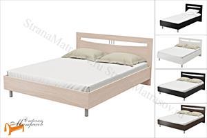 Орматек - Кровать Umbretta с основанием