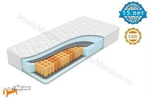 Орматек - Матрас Feel Soft EVS 500 (9 зон)