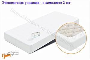 Орматек -  влагонепроницаемый Dry - чехол, двойная упаковка