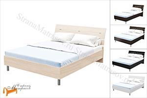 Орматек - Кровать Rest 1 с основанием