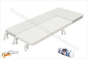 Орматек - Ортопедический матрас KONFY (для дивана)