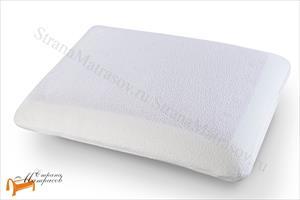 Орматек - Наволочка чехол для подушки ClimatGel Maxi 41 х 61 см