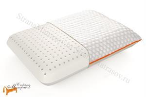 Орматек - Подушка Latex Soft 45 х 65 см