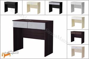 Орматек -  Туалетный стол Неро (2 ящика)