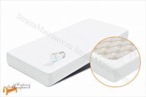 Орматек -  Влагонепроницаемый наматрасник (чехол) Dry Light