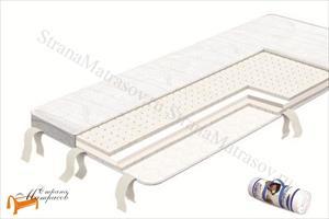 Орматек -  PRIMA Plus (для кроватей и диванов)