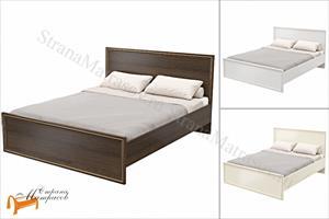 Орматек - Кровать Flavia 2