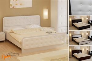 Орматек - Детская кровать (подростковая) Неро