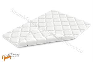 Орматек - Одеяло Эко легкое