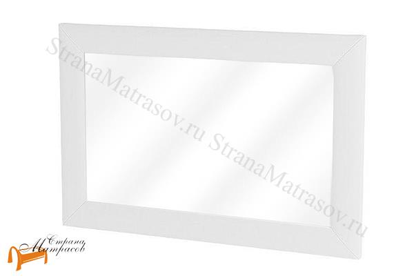 Орматек Зеркало настенное Orma Soft 2 , орма софт,