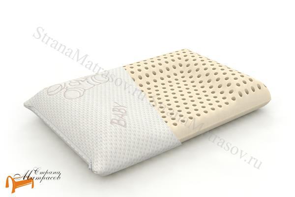 Орматек - подушка Орматек детская Junior Soft 40 x 60см