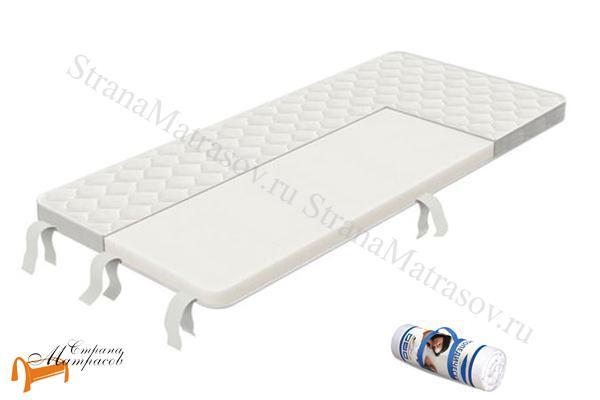 Орматек - Ортопедический матрас Орматек KONFY (для дивана)