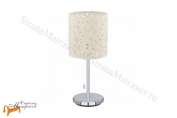 Райтон -  Настольная лампа Chicco 1 91395, РАСПРОДАЖА с экспозиции