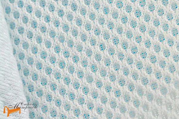 Орматек Подушка Aqua Prim 36 х 61см