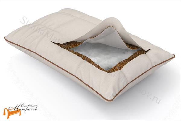 Райтон - подушка Райтон Flora Cedar Maxi 40 х 60см