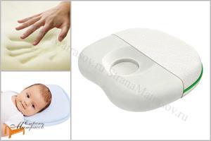 Райтон - Подушка детская Child