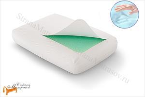 Райтон - Подушка Shape 40 х 60см