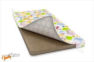 Райтон - детский матрас Baby Dream (чехол Print)