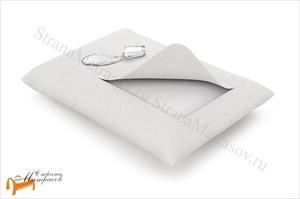 Райтон - Наволочка для подушки Comfort Maxi (влагостойкий чехол)