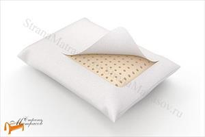 Райтон - Подушка Comfort Maxi