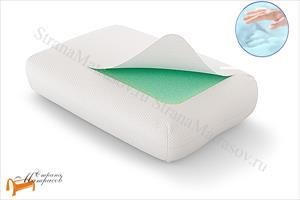 Райтон - Подушка Shape Maxi