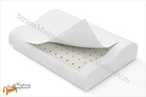 Райтон - Подушка Comfort Ergo Mini 40 х 60 см