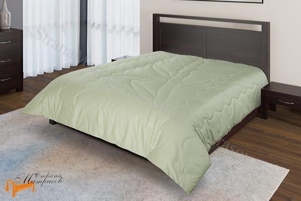 Райтон -  Райтон Одеяло всесезонное (бамбуковое микроволокно) Двуспальное 170х205см