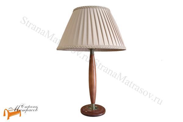 Райтон -  Настольная лампа Verona