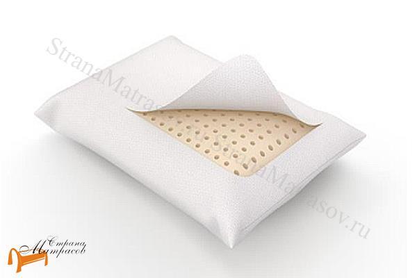 Райтон -  Comfort Maxi 40 х 60см