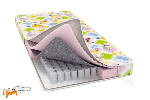 Райтон -  Baby Care (чехол Print)