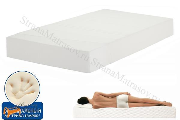 Tempur - Ортопедический матрас Tempur Cloud Breeze 22