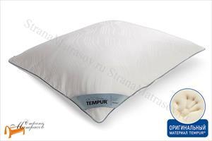 Tempur (Дания) -  Traditional EasyClean Soft 50 x 70см