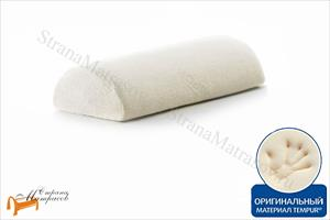 Tempur (Дания) -  универсальная  Universal Pillow Large 20 х 50см (для ног, спины)