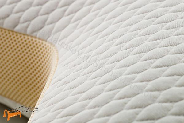 Tempur (Дания)  универсальная Ombracio 50 x 60см , Омбрэйсио, темпур, материал с эффектом памяти