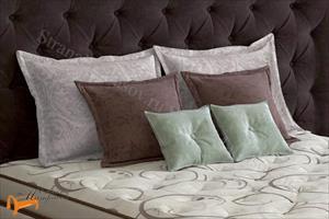Verda - Подушка декоративная, комплект №5 (в наборе 6шт подушек)