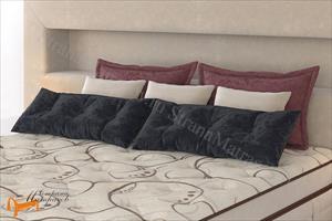 Verda - Подушка декоративная, комплект №6 (в наборе 7шт подушек)