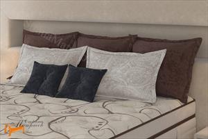 Verda - Подушка декоративная, комплект №8 (в наборе 7шт подушек)